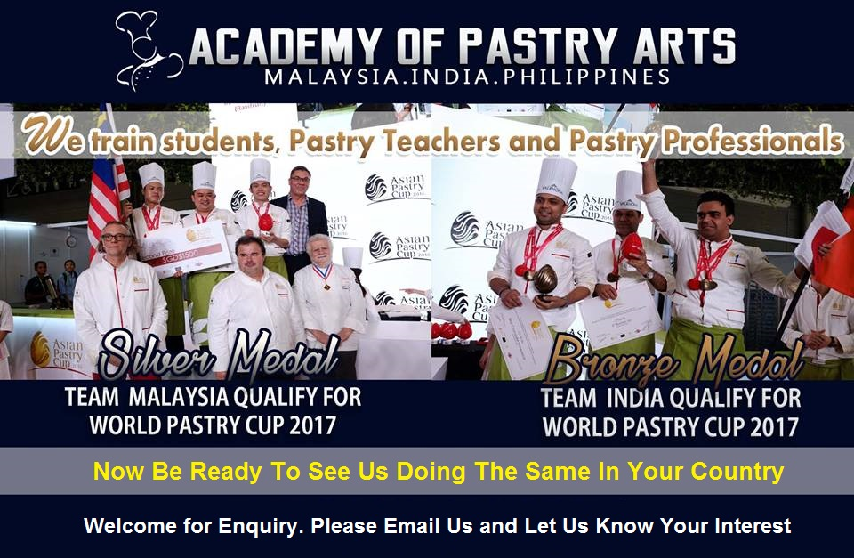 academy-of-pastry-arts-international-malaysia-india-philippines-asia-pastry-cup-2016-2