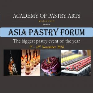 apam-academy-of-pastry-arts-malaysia-international-programs-asia-pastry-forum-v2x