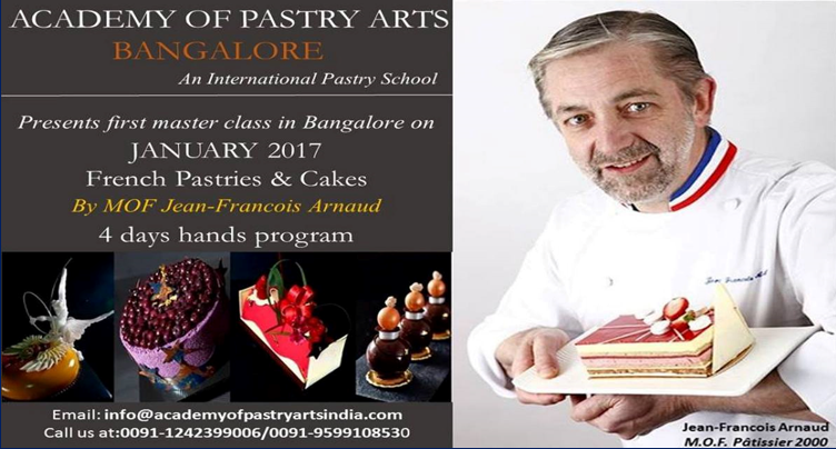 apap-academy-of-pastry-arts-india-bangalore-academic-programs-international-pastry-school-v9