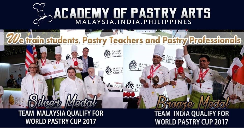 academy-of-pastry-arts-international-malaysia-india-philippines-asia-pastry-cup-2016-3