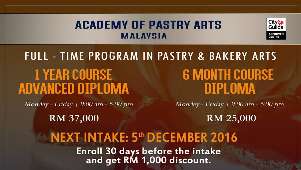 apam-academy-of-pastry-arts-malaysia-2016-dec-full-time-international-v2