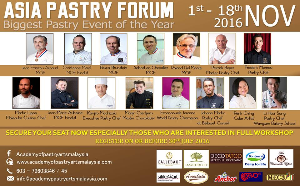 apam-academy-of-pastry-arts-malaysia-international-programs-indonesia-asia-pastry-forum